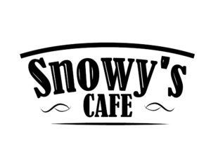 238709_large (002).jpg Snowys