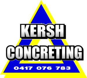 KERSH (002)