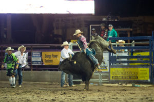 NQ Elite rodeo NW 2016-1-227