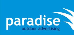 ParadiseLogo_horizontal-01 (002)